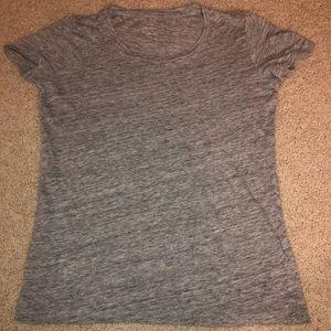 J. Crew Tshirt